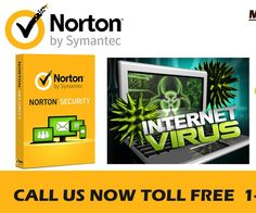 Secure Your Computer with Norton Antivirus Security