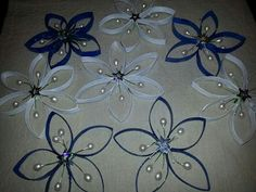 Getting Bored, Handicraft, Finland, Cool Kids, Projects To Try, Christmas Decorations, Diy Crafts, Fun, Kindergarten