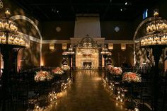 BRIDES Northern California: The 5 Most Popular Wedding Venues in San Francisco