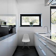 Kitchen Design Ideas For Small Kitchens_12