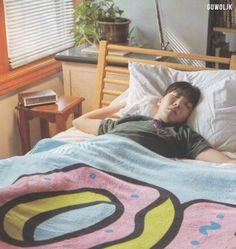 (J-Hope - My Star) Tags: jhope bts hoseok Gwangju, Jung Hoseok, Jimin, Bts Bangtan Boy, Bts Memes, Kdrama Memes, Namjoon, Taehyung, Bts Sleeping