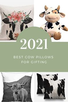 The cow print made its comeback and is a trendy print these days when it comes to clothes, bags, accessories, and even home items and home decorations. There are also a lot of people who find cows adorable. Cows are not just cute due to the cow print. Cows are important animals, and we have to cherish them. Some people like cows. Some people grew on farms with cows. They may have had pet cows, and now they miss them. Body Pillow Covers, Cushion Covers, Throw Pillow Covers, Throw Pillows, Decorative Cushions, Decorative Pillow Covers, Pet Cows, Animal Throws, Kids Pillows