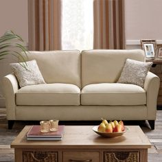 beautiful sofa sets southern motion maverick lay flat reclining 40 best sofas and chairs images couch furniture canterbury collection dunelm decor home chair small
