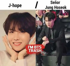 New Memes Faces Jungkook Bts Ideas Foto Bts, Bts Photo, Bts Taehyung, Bts Bangtan Boy, Bts Jungkook, Bts Mv, Namjin, Jung Hoseok, New Memes