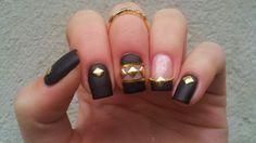 #nail art # nail design