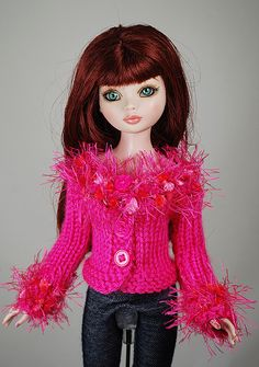 pink1 by katechicago82, via Flickr