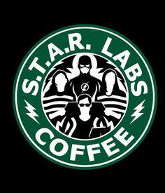 Why HR wy #CoffeeHumor