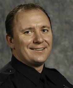Editorial: Racist Cop Fired After Saying Darren Wilson 'Did Society A Favor'