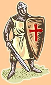 HISTORY WK 2 NORMAN CONQUEST Wars, Battles & Revolutions in History
