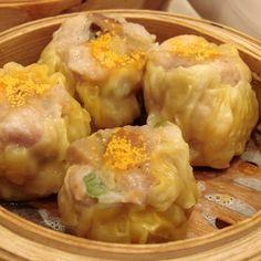 Shumai - Sushi Banzai - Zmenu, The Most Comprehensive Menu With Photos