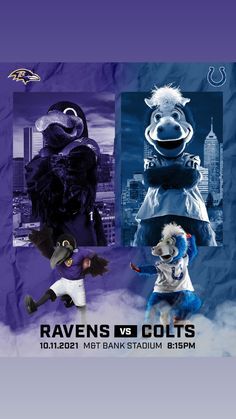 M&t Bank Stadium, Sports Images, Movie Posters, Movies, Art, Art Background, Films, Film Poster, Kunst