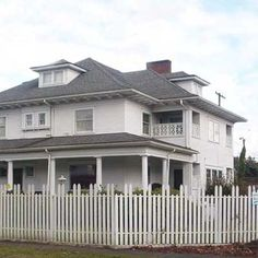 Centralia, Washington    http://www.thisoldhouse.com/toh/photos/0,,20208096_20472754,00.html