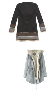"""Untitled #109"" by georgia-leonard on Polyvore featuring Bebe and Wrap"
