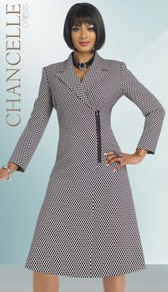 CH1850-IH,Brand Chancelle Dresses Fall And Holiday 2016