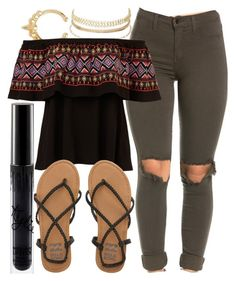 fashion outfits, casual outfits и summ Fall College Outfits, Casual Summer Outfits, Simple Outfits, School Outfits, Teen Fashion, Fashion Outfits, Womens Fashion, College Fashion, Fashion Fall