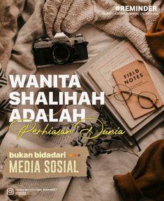 Islamic Quotes Wallpaper, Self Reminder, Instagram Feed, Muslim, Random, Anime, Cartoon Movies, Anime Music, Casual