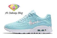 low priced b2606 c811e Nike