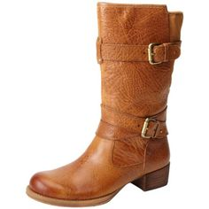 Women's Silence Boot * More info could be found at the image url. (This is an affiliate link) #MidCalf