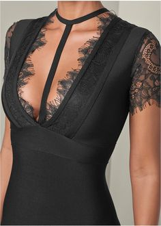 Venus Swimwear - womens fashion, bikinis, bathing suits, swimsuits, clothing Source by dress Formal Dress Shops, Formal Dresses, Elegant Dresses, Beautiful Dresses, Look Fashion, Womens Fashion, Fashion Trends, Luxury Fashion, Kleidung Design