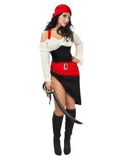 Charleston kleid rot schwarz