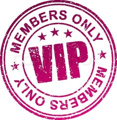 Join my VIP group and get advance notice on new products, sales and FUN!!!  For members only!! Click on this link then click join, Easy Peasy!! I would love to have you in the group! https://www.facebook.com/groups/805256636249510/