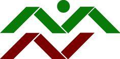 Semana de Estudos Agropecuários e Florestais de Botucatu oferece 13 cursos -   Entre os dias 04 e 07 de outubro, acontece mais uma edição da Semana de Estudos Agropecuários e Florestais de Botucatu (Seab 2016). O evento é uma realização da Faculdade de Ciências Agronômicas (FCA), Faculdade de Medicina Veterinária e Zootecnia (FMVZ) e Fundação de Estudos e Pesquisas  - http://acontecebotucatu.com.br/geral/semana-de-estudos-agropecuarios-e-florestais-de-botu