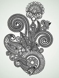 671 Best Cool Pic S To Draw Images In 2019 Tattoo Ideas Awesome