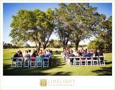 #bride #groom #wedding #countryclub #ceremony #countryclubwedding #limelightphotography #stepintothelimelight