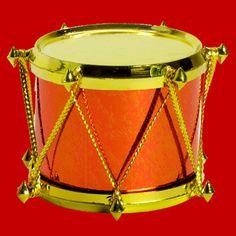 ★Christmas Drum★ https://itunes.apple.com/app/christmas-drum/id487736051?ls=1=8