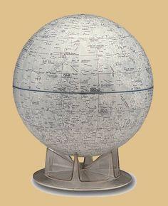 NASA Moon Globe Replogle Globes, Inc. http://www.amazon.com/dp/B00004WJU1/ref=cm_sw_r_pi_dp_VJH1ub184NN2B