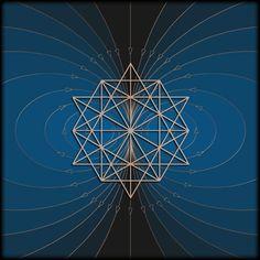 star tetrahedron - Google Search