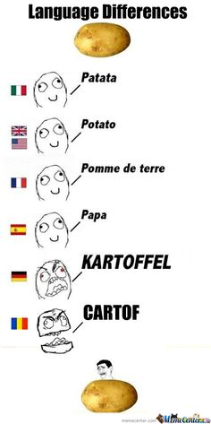 German is so scary sometimes! Haha The Effective Pictures We Offer You About Silly Jokes in hindi A quality picture can tell you many things. You can find the most beautiful pictures that can be prese