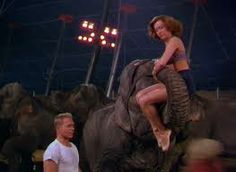 the greatest show on earth movie 1952 -