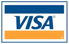 Visas $6 billion 2016 pay check  daytrading dollar Donald Trump economics eur euro facebook finance financialtimes foreign foreign exchange forex forex broker