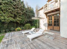 Villa Modern in Belgium 03