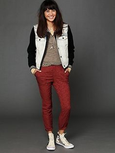 Embroidered Trouser  http://www.freepeople.com/whats-new/embroidered-trouser/