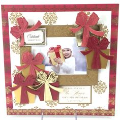 Anna's Blog | The Baubles and Bells Embossing Folders http://blog.annagriffin.com/2015/08/04/hsn-september-8th-preview-1/