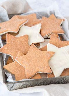 Pie Cake, No Bake Cake, Dutch Recipes, Sweet Recipes, Cupcake Recipes, Snack Recipes, Pumpkin Spice Cupcakes, Cake Cookies, Bakery