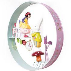 http://www.berceaumagique.com/produit_l-oiseau-bateau-mobile-decoratif-en-cerceau-alice-et-le-lapin_DVCSM0001.html