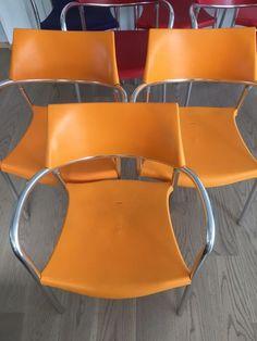 Stoler og krakker, Oslo, Torget Chair, Furniture, Home Decor, Decoration Home, Room Decor, Home Furnishings, Stool, Home Interior Design, Chairs