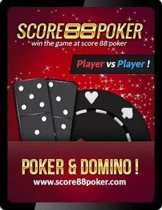 Situs Poker Indonesia Terpercaya di Internet