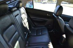 2005 Mazda 6 Luxury Sports Hatchback 3 Groves Ave, Mulgrave Sydney NSW 2756. (02) 4577-6133 www.glennsquality... sales@gqcnsw.com.au #Carbuyingasitshouldbe
