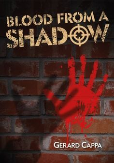 Blood from a Shadow by Gerard Cappa, http://www.amazon.com/dp/B008AUYZXK/ref=cm_sw_r_pi_dp_DkUDsb014C886