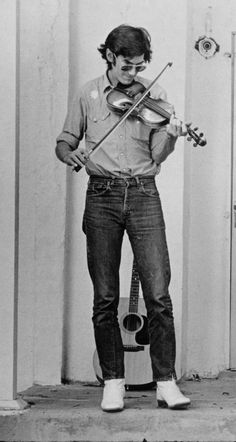 townes van zandt - top 20 songs list from american songwriter