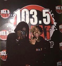 See XXXTentacion pictures, photo shoots, and listen online to the latest music. I Love You Forever, Always Love You, Fm Music, X Picture, Trippie Redd, Missing You So Much, American Rappers, Red Aesthetic, Celebs