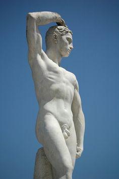rome copyright piet vermuë
