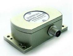 Digital Output Inclinometer-Supper High Accuracy 0.003deg Aca626T 92*48*29mm, Digital Inclinometer on en.OFweek.com