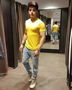 Cute Indian Boys, Cool Boy Image, I Dress, Dress Shoes, Shoes Heels, Photo Poses For Boy, Boy Models, Boys Dpz, Celebrity Pictures