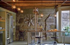 Hubbardton Forge Lighting and Accessories Hand-Forged in Vermont | Impeccable quality and outstanding design.