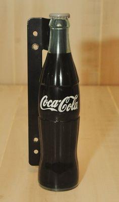 Vintage Coca Cola Door Handle  Circa 1980s by DLDowns on Etsy, $37.00